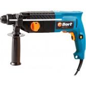Bort BHD-700-P (91270696)