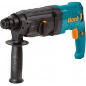 Bort BHD-800x2 (93410716)