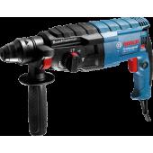 Bosch GBH 2-24 DRE (611272100)