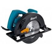 Bort BHK-185U (93727222)