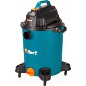 Bort BSS-1530-Premium (93723460)