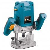 Bort BOF-1080N (93727260)