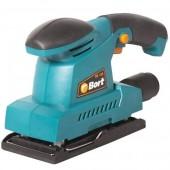 Bort BS-155 (91275622)