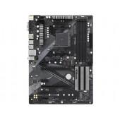 AsRock B450 PRO4 R2.0 (ATX, B450, 4xDDR4-3200, M.2, DisplayPort, VGA, HDMI)