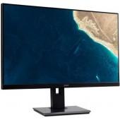 Acer B227QAbmiprx (UM.WB7EE.A01)