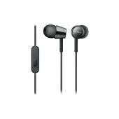 Sony MDREX155APB.E (1.2м)