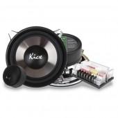 Kicx S4 (2082003)
