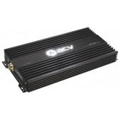 ACV ZX-1.3000D (32071)