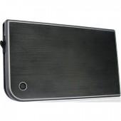 "AgeStar 2.5"" SATA 3UB2A14 Black (USB3.0)"