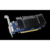 Asus GT1030 2GB GDDR5 64bit (GT1030-SL-2G-BRK) (Ret)