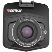 Artway AV-510