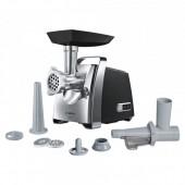 Bosch MFW67450