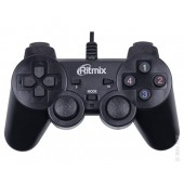 Ritmix GP-004 Black