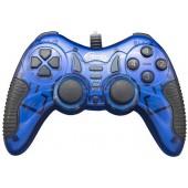Ritmix GP-007 Blue
