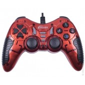 Ritmix GP-007 Red