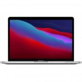 "Apple Macbook Pro 13"" 2020 Z11F0002Z 13,3"" M1 16GB 512GB"