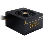 Блок питания Chieftec BBS-500S