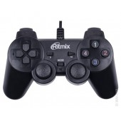 Ritmix GP-005 Black