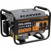 Carver PPG-3900А (01.020.00012)