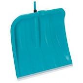 Лопата Gardena для уборки снега средний (03242-20.000.00)