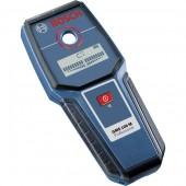 Bosch GMS 100 M Prof (0601081100)