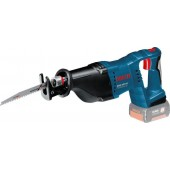 Bosch GSA 18 V-LI C (06016A5002)