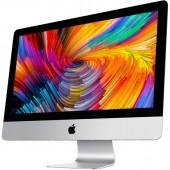 Apple iMac (MRT42RU/A)