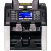 Magner 175 FRZ-014121
