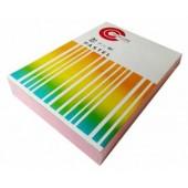Colorcode 1027890 A4/80г/м2/500л./желтый интенсив
