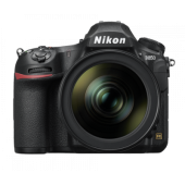 Nikon D850 body (VBA520AE)