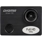 Digma DiCam 170 (DC170)