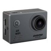 Digma DiCam 300 (DC300)