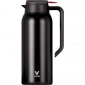 Viomi Portable Vacuum Cup 1500ML Black (VF1500)