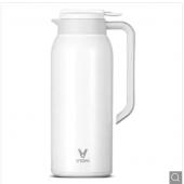 Viomi Portable Vacuum Cup 1500ML White (VF1500)