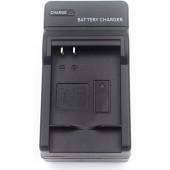 Аккумулятор NB-6L/NB-6LH для Canon Digital IXUS 85/95/105/200/210/300/310/PowerShot D10/D20/D30/S90