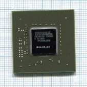 Видеочип G84-626-A2 128BIT 256MB