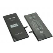 Amperin для Apple iPhone 6S Plus, 3.8V 3410 мАч