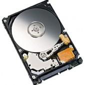 Жесткий диск Fujitsu 160 GB MHZ2160 (б.у.)