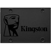 Твердотельный накопитель SSD SATA 120 Gb Kingston A400 SA400S37/120G