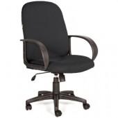 <1174851> Офисное кресло Chairman 279M JP15-2 чёрный