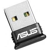ASUS <USB-BT400> Bluetooth 4.0 USB Adapter