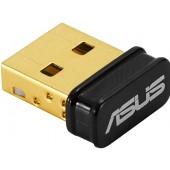 ASUS <USB-BT500> Bluetooth 5.0 USB Adapter