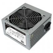 Блок питания Powerman <PM-450ATX> 450W ATX (24+2x4+6пин) <6115832>
