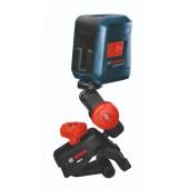 Bosch GLL 2 <0601063A01> Лазерный нивелир