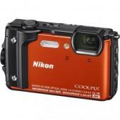 Nikon CoolPix W300 (VQA071E1)