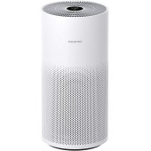 Smartmi Air Purifier FJY6003EU (KQJHQ01ZM)