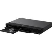 Sony UBP-X700 (UBPX700B.RU3)