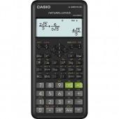 Casio FX-82ESPLUS-2-SETD
