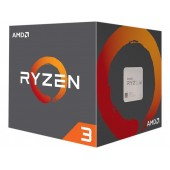 AMD Ryzen 3 1200 (Box) (YD1200BBA)