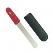 Точилка для ножей Victorinox 4.3311 алмазная